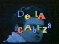 """Lo mejor de """"Cha cha cha"""" Yapa+videos muy gracio"""